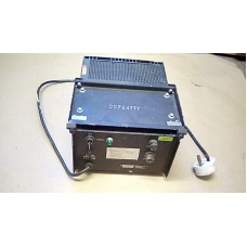 RACAL COUGAR BASE STATION POWER SUPPLY ASSY AC MA4107C